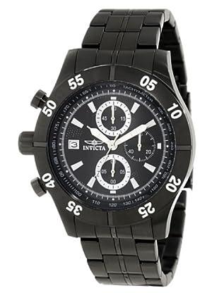 Invicta 11279 - Reloj Unisex de cuarzo