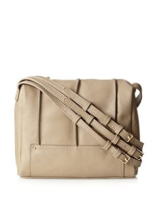 Kelsi Dagger Women's Gowanus Cross-Body (Mocha)
