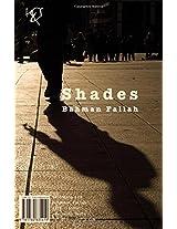 Shades: Eynak