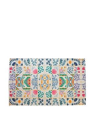 Surdic Teppich Tile