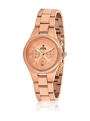 Dogma Reloj DGCRONO-316S Oro Rosa