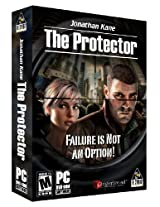 Jonathan Kane: The Protector (PC)