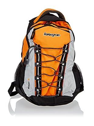 AspenSport Rucksack