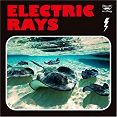 ELECTRIC RAYS
