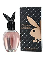 Play it Spicy EDT for Women, 75ml