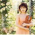 クリスタル・ローズ・ガーデン 山瀬理桜 (演奏者)、山瀬理桜他 (CD2005)