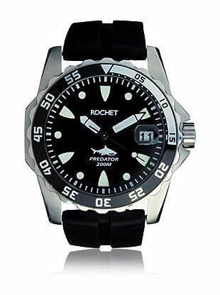 Rochet Reloj W505081