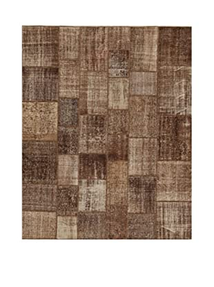 Design Community by Loomier Alfombra Tr Anatolia Patch 304x248 cm