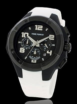 TIME FORCE 81297 - Reloj de Caballero cuarzo