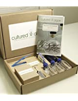 Cultured Algae Seaweed Science Kit Classroom Educational Toy