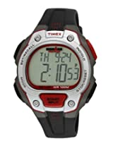 Timex Sports Light Digital Grey Dial Men's Watch - T5K689