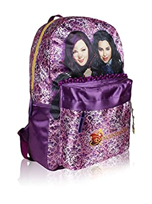 Descendants Rucksack