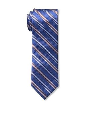 XMI Men's Tie, Blue