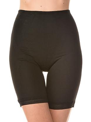Cotonella Shaping Pants