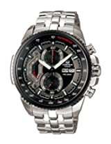 CASIO EDIFICE EF550 RBSP RED BULL MENS WATCH