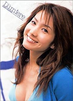 """「競馬ファンの""""女神""""柳沼淳子アナが出産!」他、今週の女子アナまとめニュース"""
