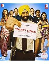 Rocket Singh Salesman Of The Year