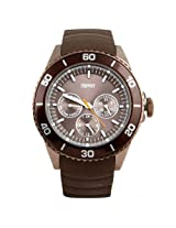 Esprit ES103622007 Watch - For Men