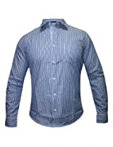 Pepe Jeans Casual Shirt