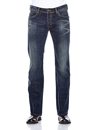 LTB Jeans Jeans Roden (donatello wash)