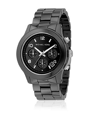 Michael Kors  Reloj MK5164
