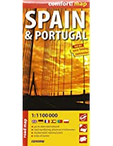 Spain & Portugal: EXP.220