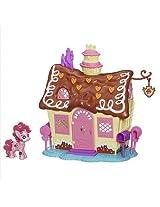 Hasbro A8203 My Little Pony Pony Pop Playset 2