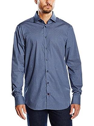 Tommy Hilfiger Tailored Hemd Prk