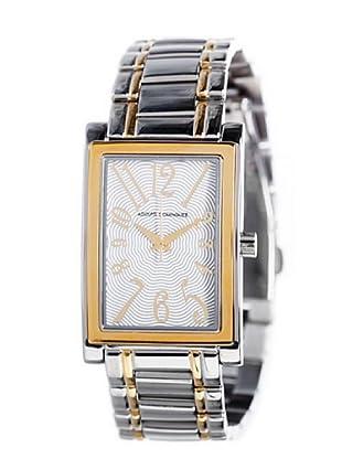 Adolfo Dominguez 8433300245 - Reloj Caballero plata