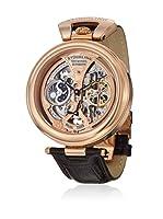 Stührling Reloj 127A.334553