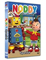 Say it with Noddy_Spanish