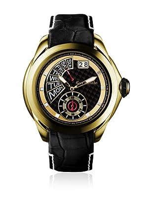 Guy Laroche Reloj Suizo GL-6288LD-01