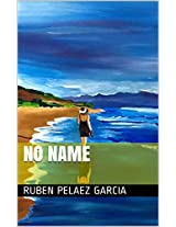 NO NAME (Spanish Edition)