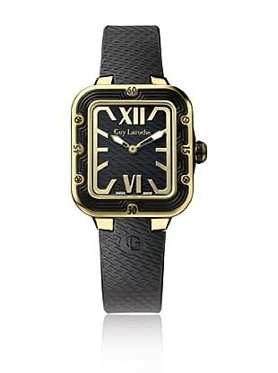 Guy Laroche Reloj Suizo SL30103