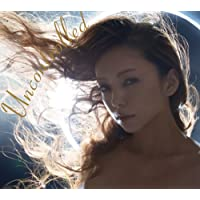 Uncontrolled(MV11曲入りDVD付)(特典ポスター無) [CD+DVD]