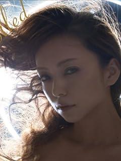 アジア総勃ち!なでしこ美女優「ムンムン色香力」 vol.4
