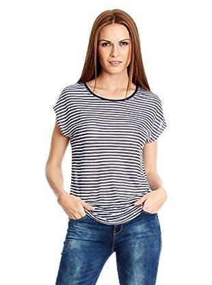 Janis Camiseta Manga Corta
