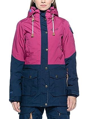 Tenson Skijacke Loblolly