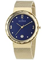 SKAGEN WATCH SKW2181