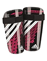 adidas Predator Lite Shin Guards, Large