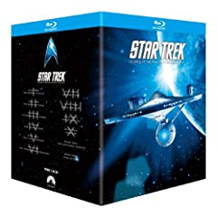 �X�^�[�E�g���b�NI-X �����BOX [Blu-ray]