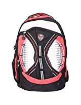 Reebok Zypher Backpack Black Z11572