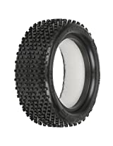 Pro Line Racing 821903 Crime Fighter 2.2 4 Wd M4 Supr Soft Off Road Buggy Front Tires