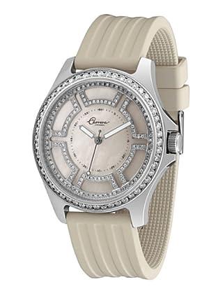 Carrera Armbanduhr 34009N Perlmutt