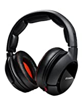 SteelSeries Siberia X800 61300 Wireless Gaming Headset