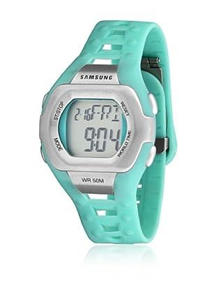 Samsung Reloj 4054 42 mm Verde