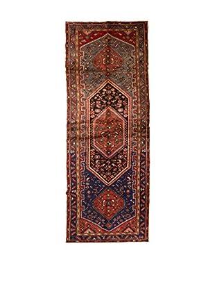 CarpeTrade Alfombra Persian Hamadan
