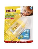 4450 NURTURE CARE INFANT FEEDER