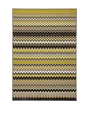 Teppich Stella 700
