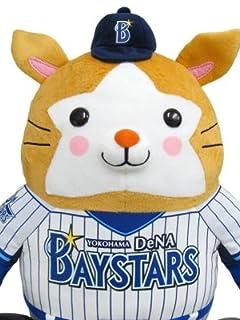 短期集中連載2013年プロ野球下剋上宣言わがチームが絶対優勝! vol.2